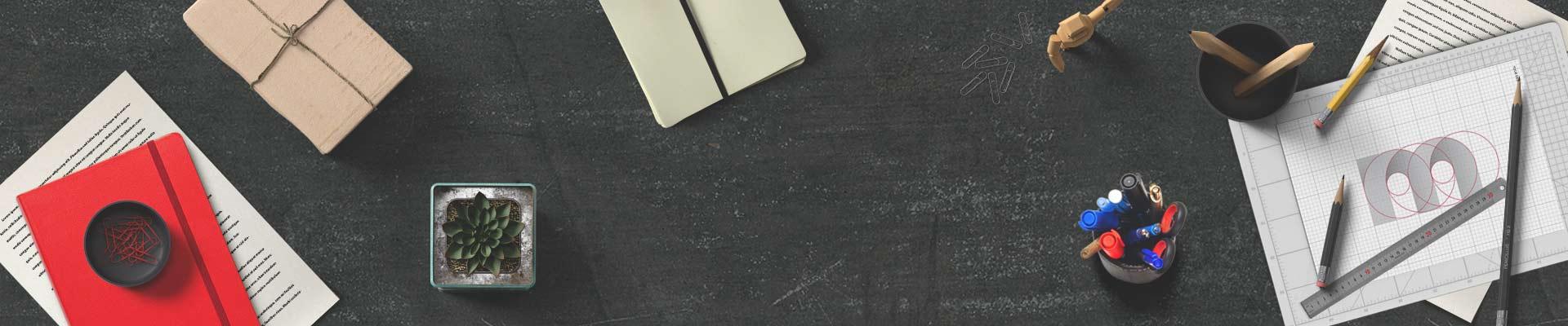 Stationery-1920x400px-1-1920x400.jpg