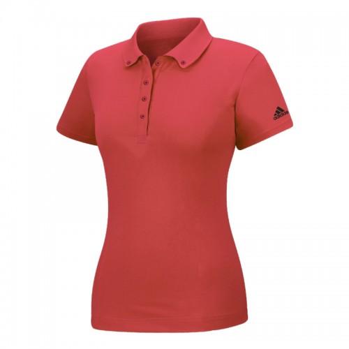 ADIDAS CF Polos (Ladies')