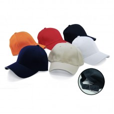 Estanislao Cotton Cap