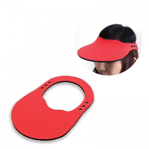 Vasytu Neoprene Reverse Cap