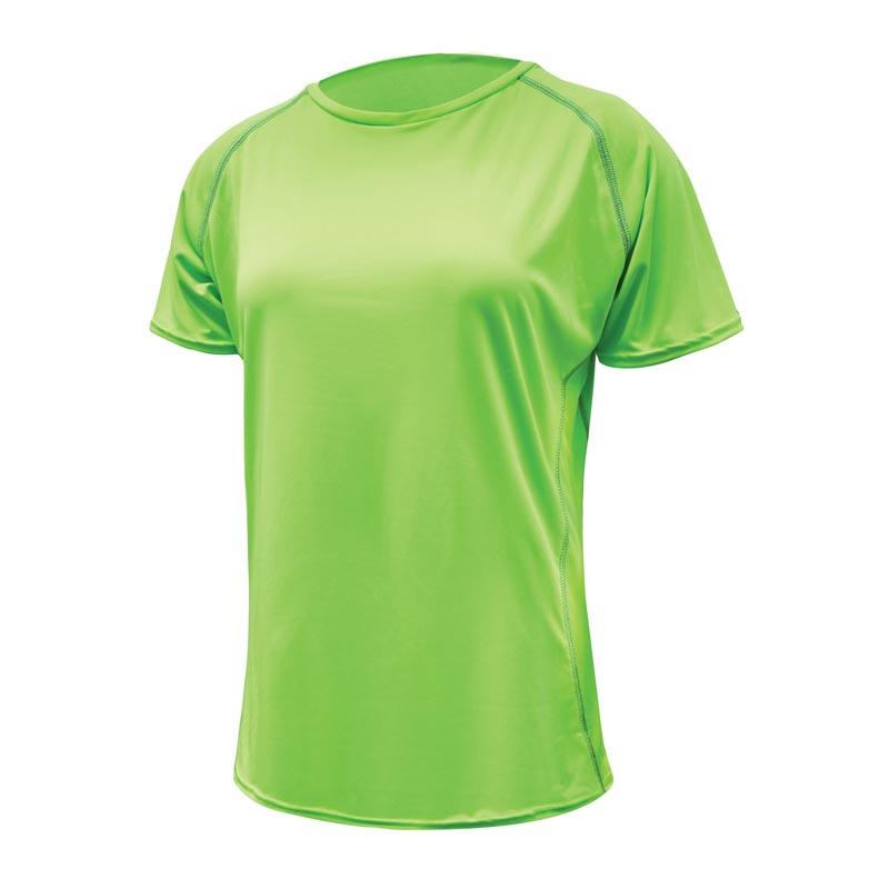 9fb6e94e Ladies Dri Fit T Shirt - Custom T shirt Printing Singapore