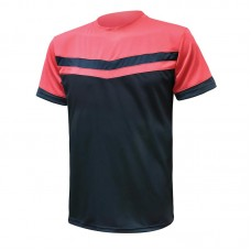 Quick-Dry Polo T shirt