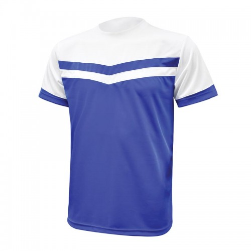 Quick Dry T Shirt for Sports