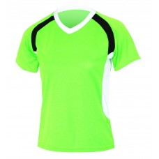 Comfy V Neck T Shirt