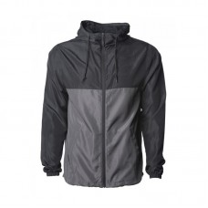 Lightweight Windbreaker
