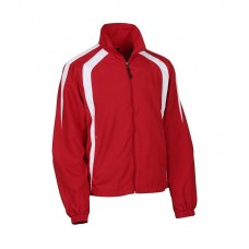 Athletic Colorblock Jacket