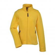 Journey Fleece Jacket