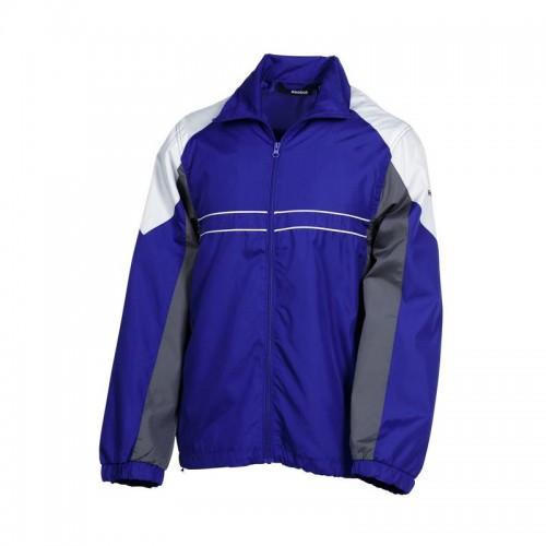 Colorblock Performer Jacket