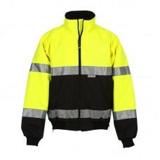 Signal Hi-Vis Jacket