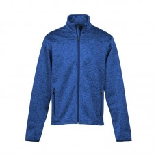 Repel Soft Shell Jacket