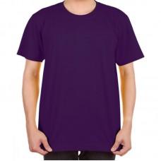 T-Shirts Supplier | Custom T Shirt Printing Singapore