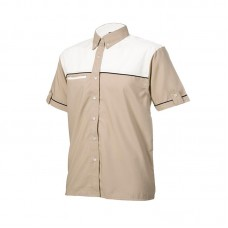 Crew Short Sleeve Uniform