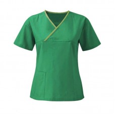 Nurse scrubs and Uniforms