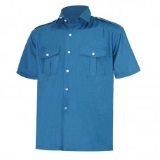 Crew Short Sleeve Shirt