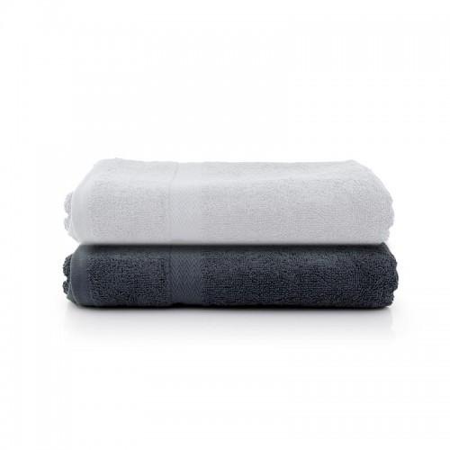 Osina Bath Towel