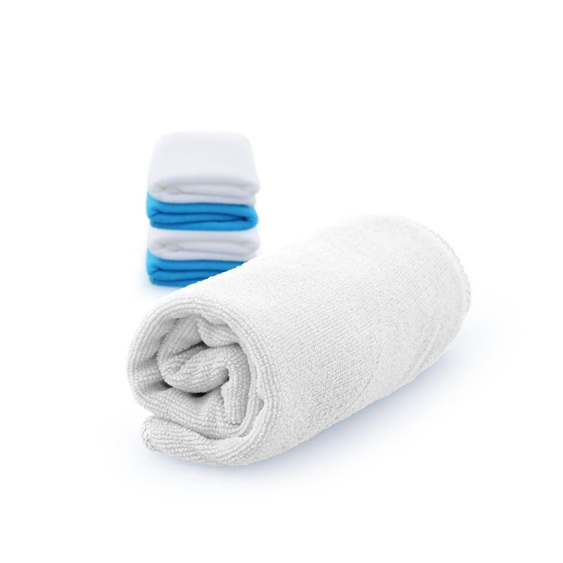 Cosie Microfiber Sports Towel