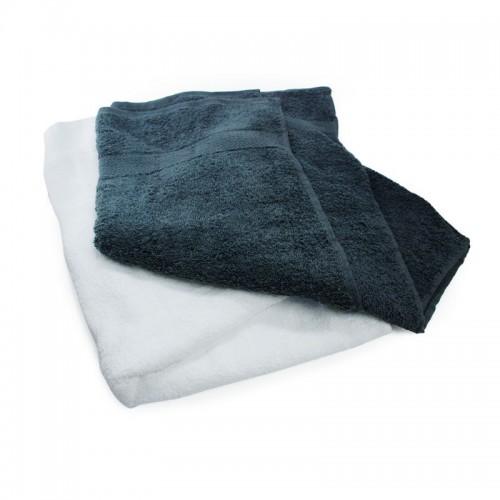 Bedford Bath Towel