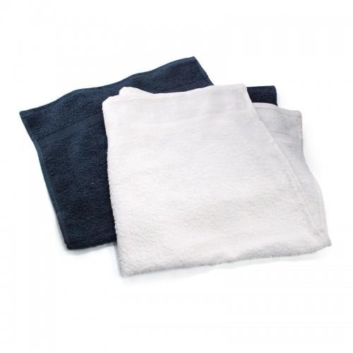 Bedford Face Towel