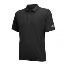 ADIDAS CF Polos (Men's & Women's)