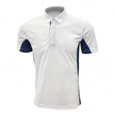 Highline Polo