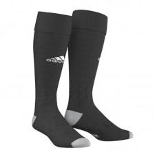 Milano Socks
