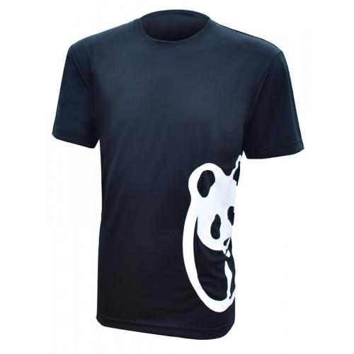 Dri Fit Graphic T shirt