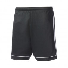 Squad17 Teamwear Shorts