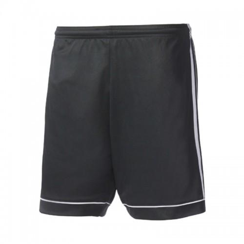 Squad17 Teamwear Shorts