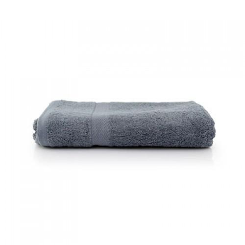 Tisana Bath Towel