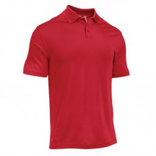 UA Men's Corp-Perfo Polo