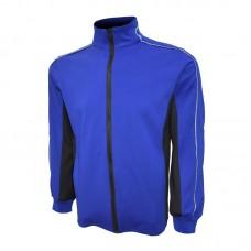 Ultimate Jacket