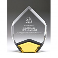 Acrylic Awards-AMA-73