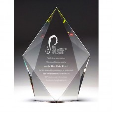 Crystal Awards-AMCA-259