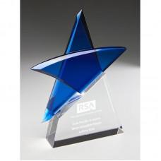 Crystal Awards-AMCA-292