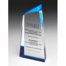 Crystal Awards-AMCA-294
