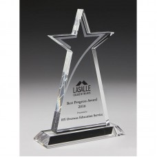 Crystal Awards-AMCA-307