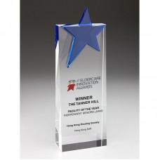 Crystal Awards-AMCA-348M