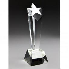 Crystal Awards-AMCA-386MT_S