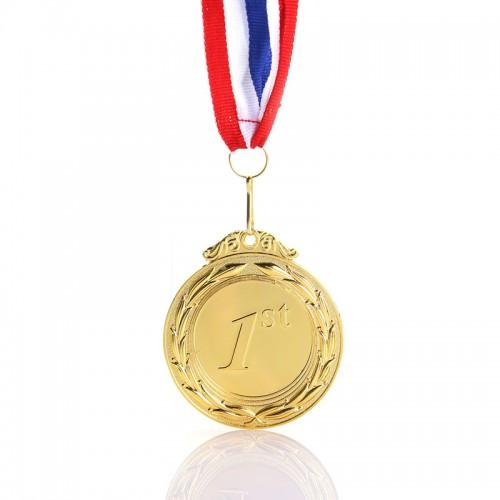 Champ Medal