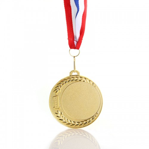 Maphm Medal