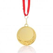 Cross Medal