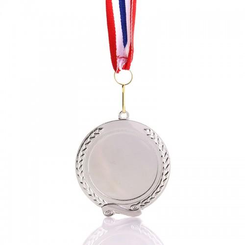Ribcros Medal