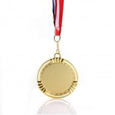 Striep Medal