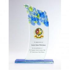 Glass Awards-AMGA-06