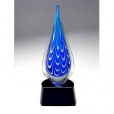 Glass Awards-AMGA-11MT