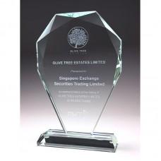 Glass Awards-AMGG-04