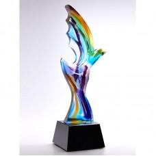 Liu Li Awards-Taking Flight