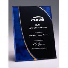 Acrylic Plaque-AMPA-11