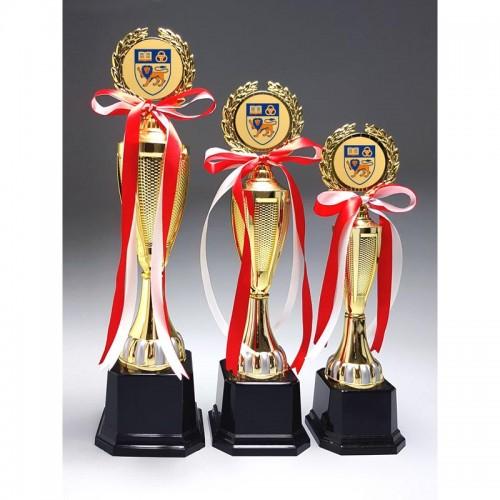 Plastic Trophy-AMTC-30P_S