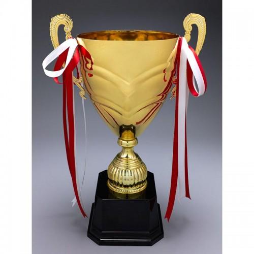 Metal Trophy-AMTC-33L